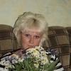 ЛЮБОВЬ, 42, г.Ярославль