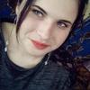 Nastya litvina, 17, Krasniy Liman