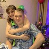 Мария Абрамова, 27, г.Брянск