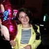 Екатерина, 29, г.Петропавловск-Камчатский