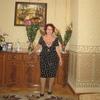 татьяна, 68, г.Курск