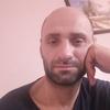 Марк, 35, г.Одесса