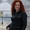 Nataliya, 39, Пардубице