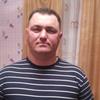 Владимир, 38, г.Новоалтайск