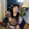 Валентина, 68, г.Запорожье