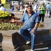 смбат, 53, г.Самара