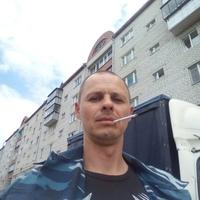 Сергей, 36 лет, Водолей, Челябинск