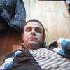 Николай, 31, г.Киев