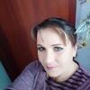 Рина, 74, г.Бийск