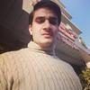 Jahangir Ali, 23, г.Исламабад