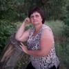Ala Ala, 41, г.Кропивницкий