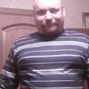 maks, 42, Vostryakovo
