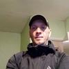 Андрей, 42, г.Мурманск