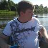 Aleksandr, 40, Shuya