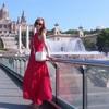Tamara, 38, г.Москва
