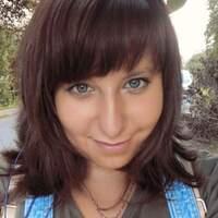 Алёна, 29 лет, Дева, Санкт-Петербург