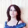 Елена, 27, г.Благовещенск