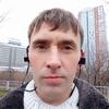 Константин, 40, г.Харьков