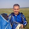 Анатолий, 51, г.Кишинёв