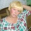 Любовь, 41, г.Шадринск