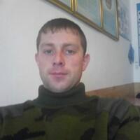 Mаks, 37 лет, Весы, Иртышск