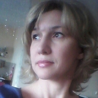 Oxana, 48 лет, Лев, Новосибирск