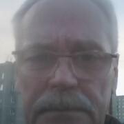 Анатолий 61 Нижний Тагил