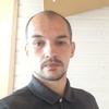 Александр, 33, г.Сертолово