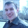 LordTee, 33, г.Рефтинск
