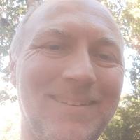Affair, 41 год, Скорпион, Мёнхенгладбах