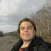 Павел, 38, г.Вилючинск