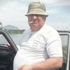 игорь, 61, г.Пятигорск