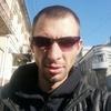 Vladimir, 29, Lviv