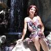 Жанна, 39, г.Белгород