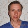 Владимир, 44, г.Темиртау