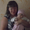 Oksana, 37, г.Соль-Илецк