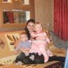 Ирина, 31, г.Кола
