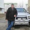 николай, 54, г.Волгоград