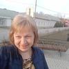 Наталья, 52, г.Батайск