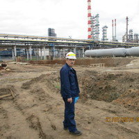 vlz, 60 лет, Скорпион, Москва
