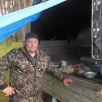Влад, 36 лет, Рак, Красноярск