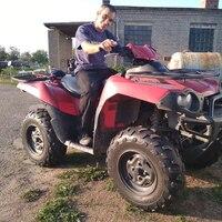 Николай, 43 года, Рыбы, Таллин