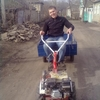 Андрей, 27, г.Лутугино