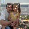 Рома Petrovich, 34, г.Черноморск