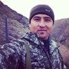 Ershat, 32, г.Алматы (Алма-Ата)