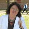 Людмила, 62, г.Волгоград