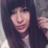 Ирина, 20, г.Слоним
