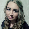 Ольга, 23, г.Рогачев