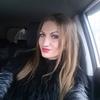 Мария, 32, г.Великий Новгород (Новгород)
