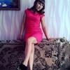 Аня, 26, г.Бабаево